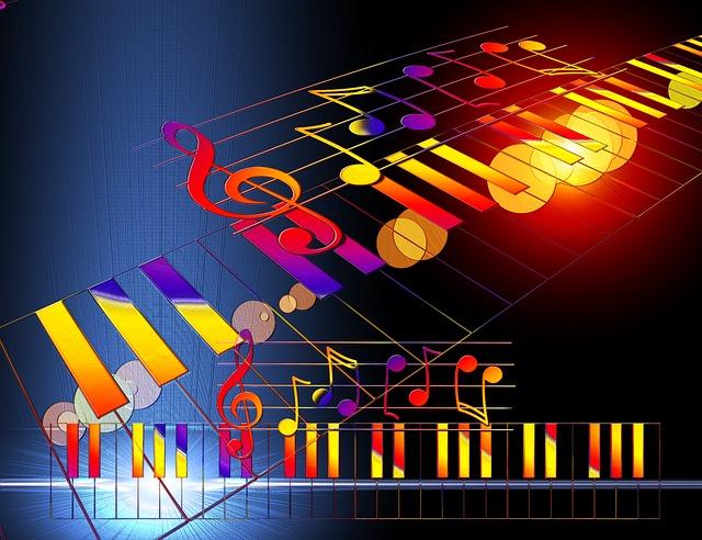 fans-musique