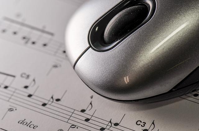 musique-en-ligne