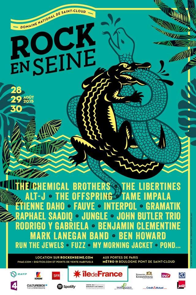 rock-en-seine-2015-affiche