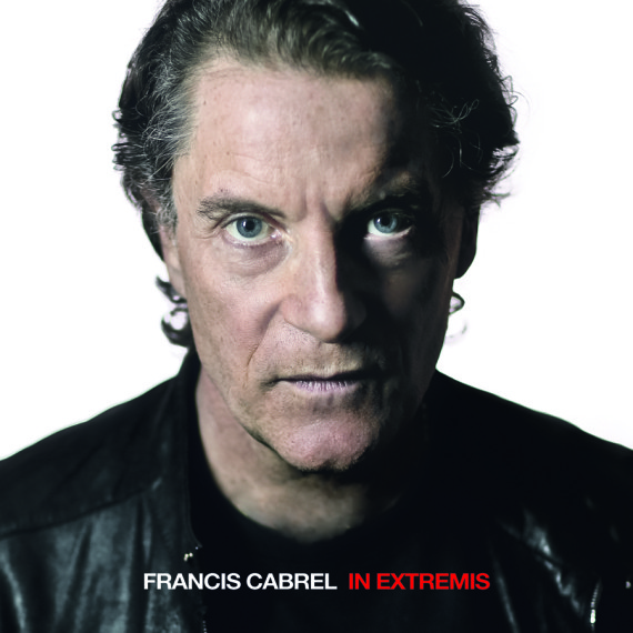 "Francis Cable ""In Extremis"""